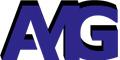 AMG Sicherheitstechnik