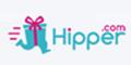 Hipper.com