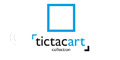 TicTacArt
