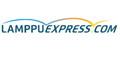 Lamppuexpress.com