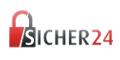 Sicher24.de