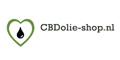 CBDolie-shop