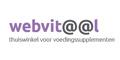 Webvitaal