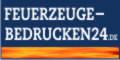 feuerzeuge-bedrucken24.de