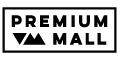 PREMIUM-MALL