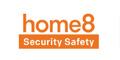 Home8 Alarmsystemen