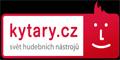 Kytary.cz