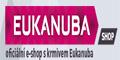 Eukanuba-shop-cz