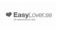 Easylover