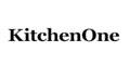 KitchenOne