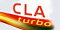 CLA Turbo