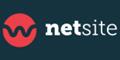 Netsite