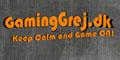 GamingGrej.dk