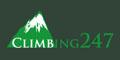 Climbing247.no