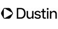 Dustin.no