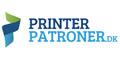 PRINTER PATRONER.DK