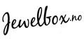 Jewelbox.no