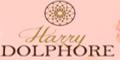Harry Dolphore