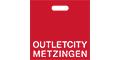 OUTLETCITY METZINGEN Anmeldung