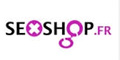 Sexshop.fr