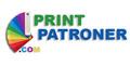 PrintPatroner