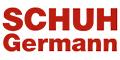 SCHUH-Germann