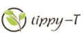 tippy-T