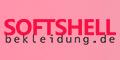 Softshellbekleidung.de