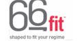 66fit Ltd