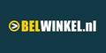 Belwinkel.nl