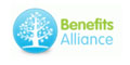 Benefits Alliance Travel Insurance