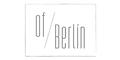 of/Berlin