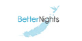 BetterNights