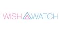 Wish-a-Watch