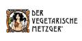 Der Vegetarische Metzger