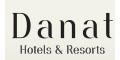 Danat Hoteles