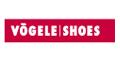 Vögele-Shoes