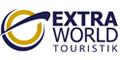 EXTRA WORLD