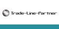 Trade-Line-Partner