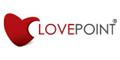 LOVEPOINT für Frauen
