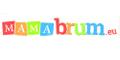 MamaBrum.eu