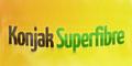 Konjak Superfibre