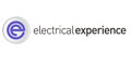 Electrical Experience