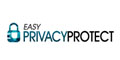 EasyPrivacyProtect.se