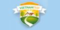 Vietnam-Trip