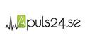 apuls24.se