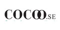 Cocoo