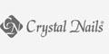 crystalnails.se