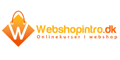 Webshopintro.dk