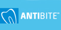 Antibite